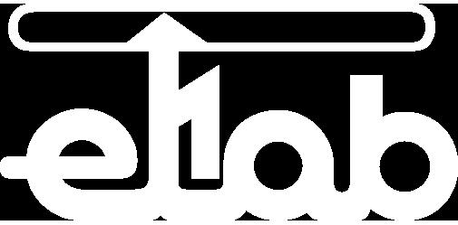 Elab Anlagenbau GmbH